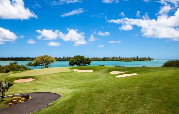 Bør du prøve naturlig golf?