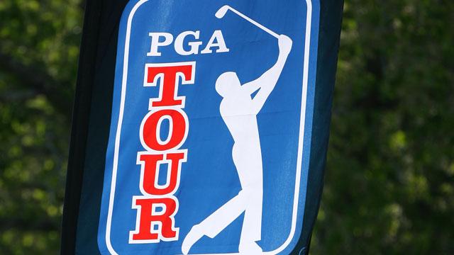 PGA-Touren